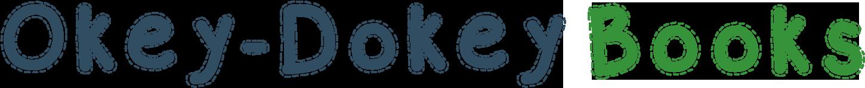 Okey-Dokey Books